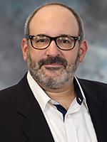 Dr. Martin Cohn